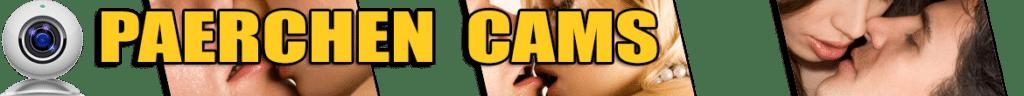 Amateur Webcam Paare live im Cam Chat